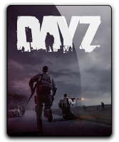 DayZ (Steam) ( Kapanya)