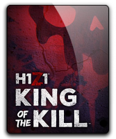 H1z1: King of the Kill (Steam)
